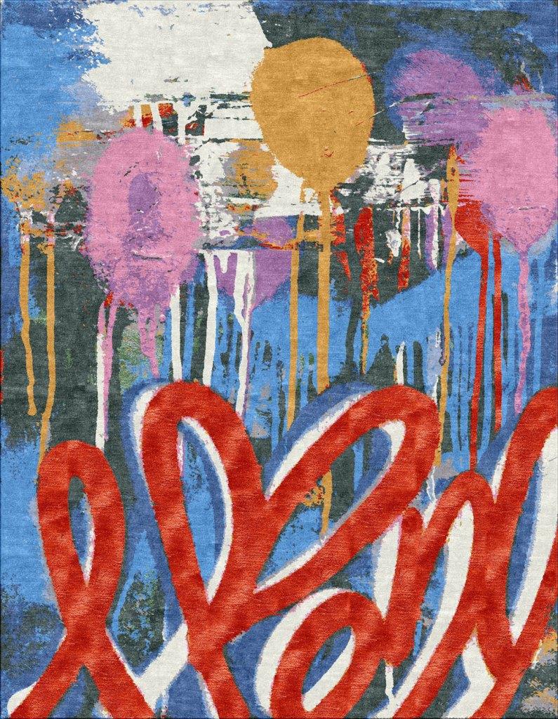 GrafittiLove_RodrigoValles-woven-accents-rug