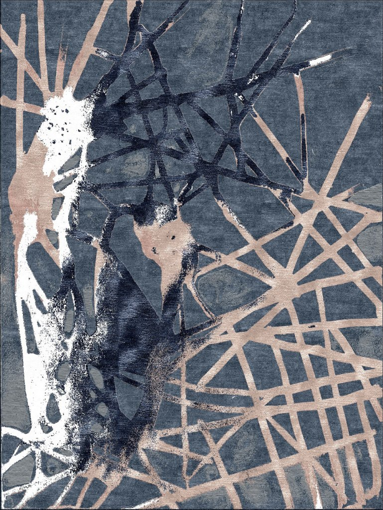 Jonas-Bergkvist_Kaleidoscope-BLUE-woven-accents-rug