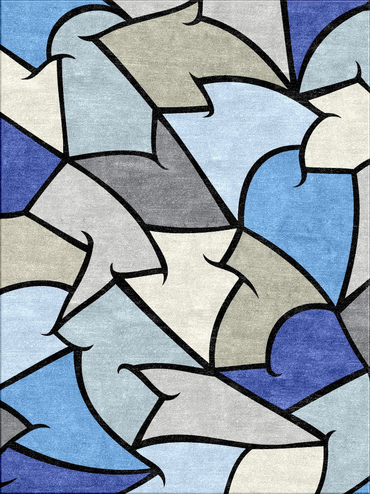 MAR_Untitled-woven-accents-rug (1)