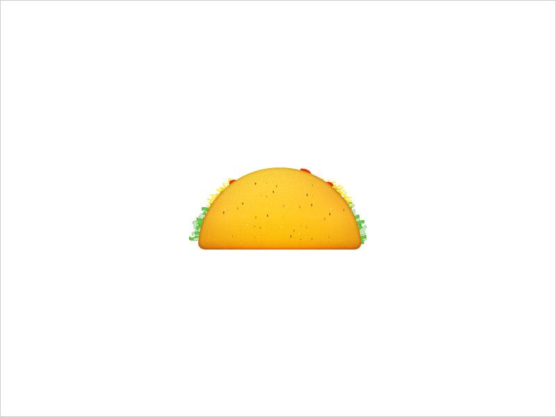 taco-emoji-chris-rushing-1