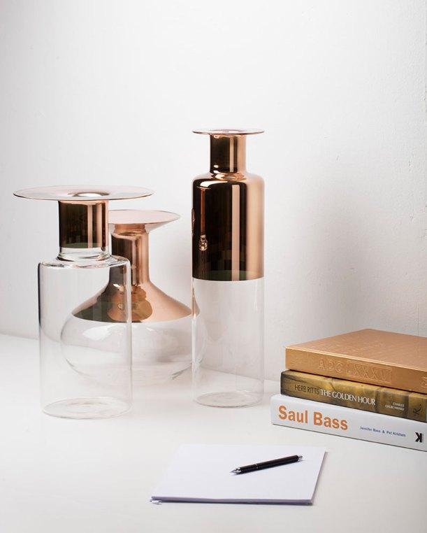 Tapio-Vases-Giorgio-Bonaguro-2