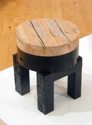 New-York-Sweden-Furniture-2-thumb-307x415-85709