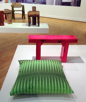 New-York-Sweden-Furniture-4-thumb-334x393-85713