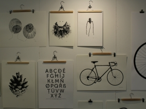 IMG_2078_cykel