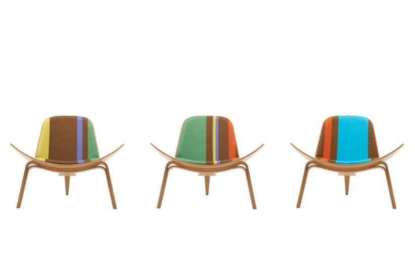 Paul-Smith-Maharam-Carl-Hansen-1-CH07_BigStripe