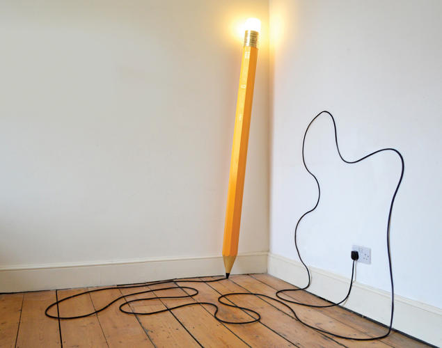 3035055-slide-s-4-the-best-thing-about-this-giant-pencil-isnt-that-its-a-lamp