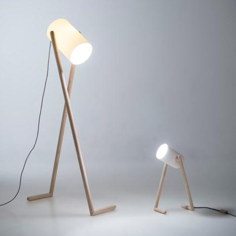 BOO-lamps-by-Hedda-Torgersen_dezeen_468c_2