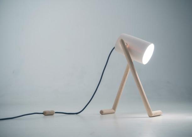 BOO-lamps-by-Hedda-Torgersen_dezeen_784_0