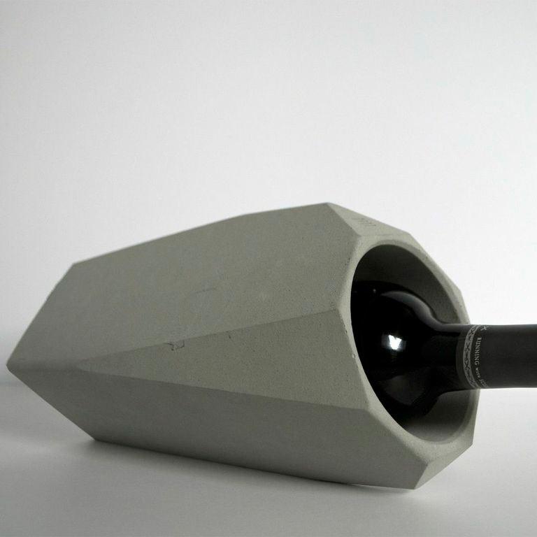 corvi-wine-cooloer-concrete-4