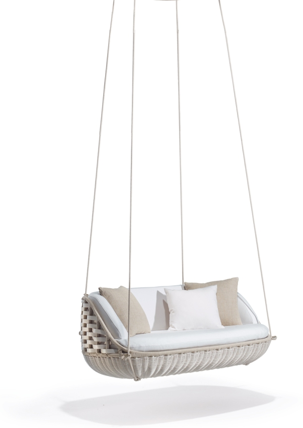 DEDON_SwingMe_SwingUs_Swingrest-2-SwingUs