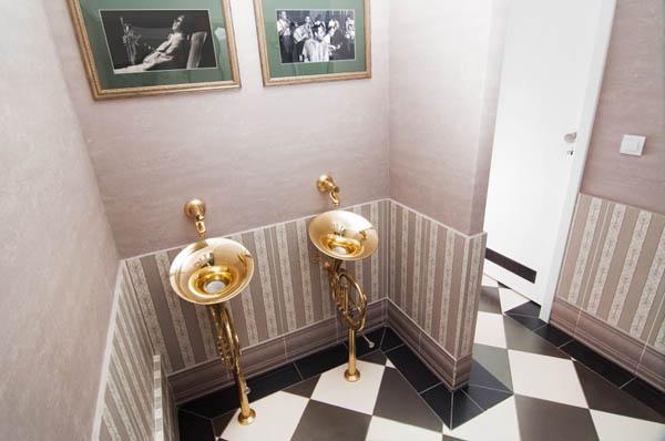 Jazzissimo-Lounge-Bastion-2012-20