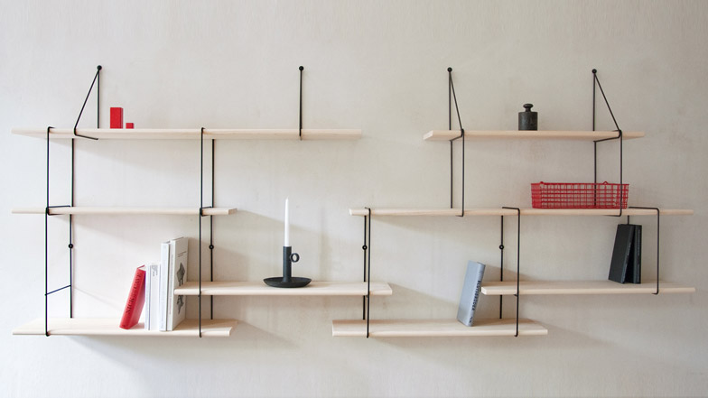 Link-shelf-by-Studio-Hausen_dezeen_BN02