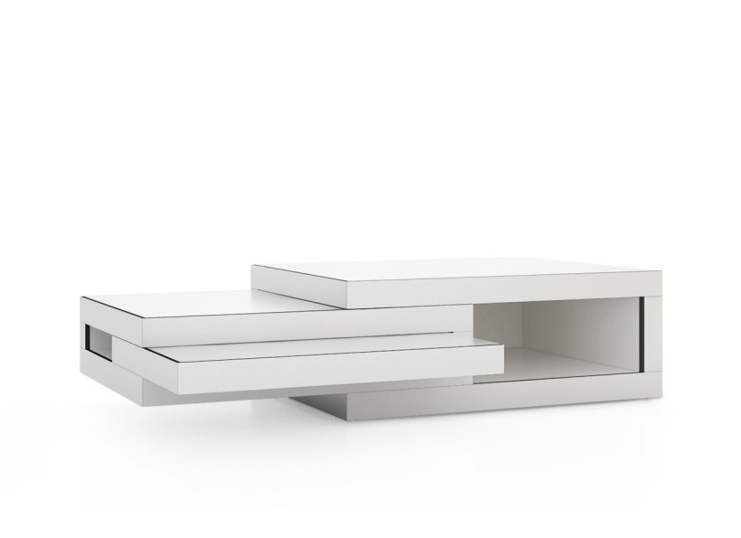3036970-slide-s-1-the-ultimate-coffee-table