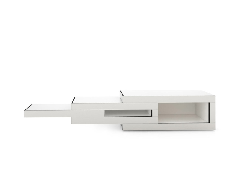 3036970-slide-s-3-the-ultimate-coffee-table