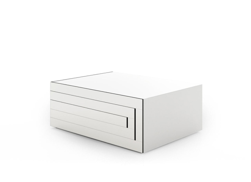 3036970-slide-s-4-the-ultimate-coffee-table
