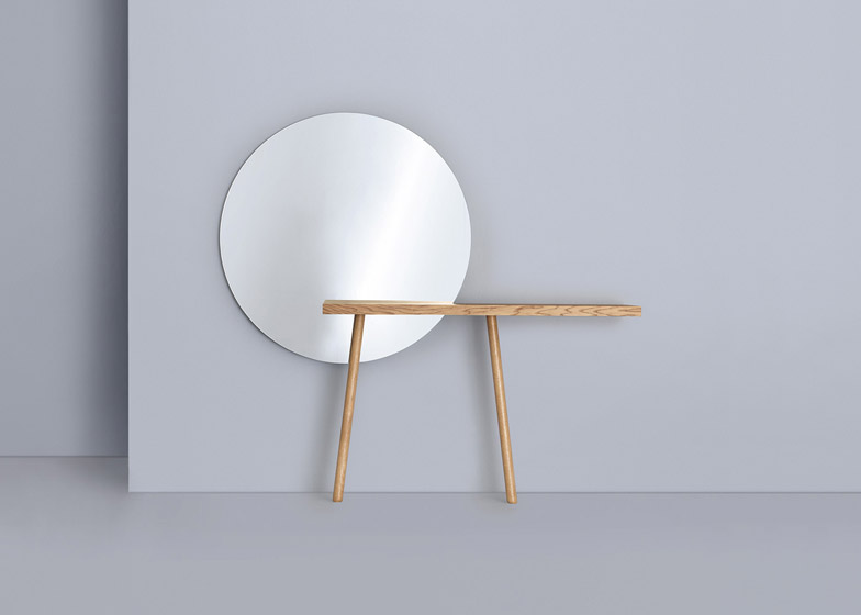 Carla_and_carlo_Dressing_Table_by_Florian_Schmid_dezeen_784_7