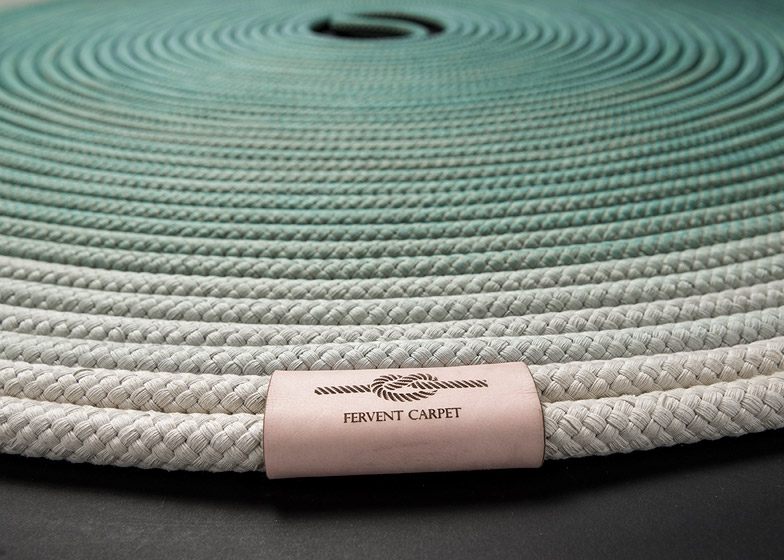 Fervent-Carpet-by-Studio-Siem-and-Pabon_dezeen_784_0