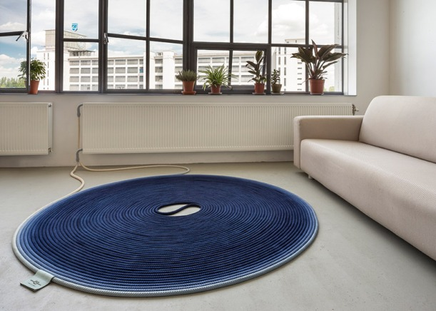 Fervent-Carpet-by-Studio-Siem-and-Pabon_dezeen_784_3
