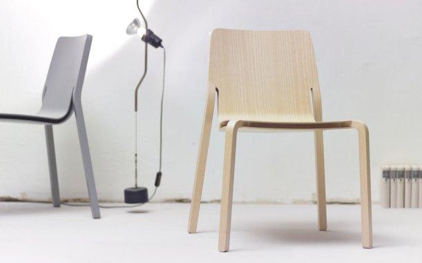 Layer-Chair-OLIVER-SCHICK-DESIGN-mitab-1