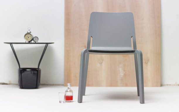 Layer-Chair-OLIVER-SCHICK-DESIGN-mitab-5