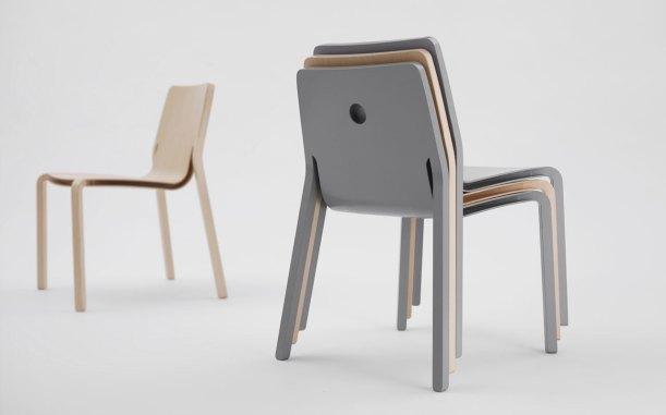 Layer-Chair-OLIVER-SCHICK-DESIGN-mitab-6