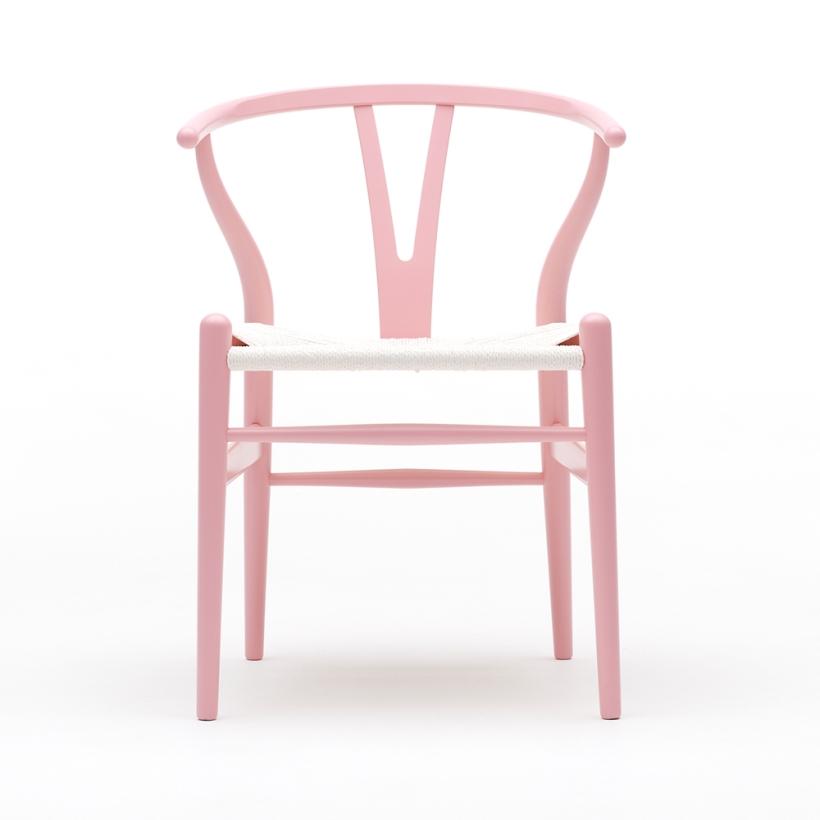pink_wishbone