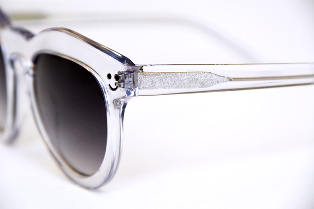 yacht-chilli-beans-collaboration-eyewear-4-thumb-620x413-91420