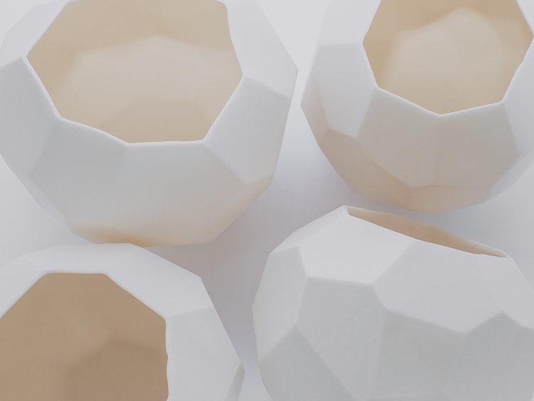 Camilla_Broyn_porcelain-candle-holder-2