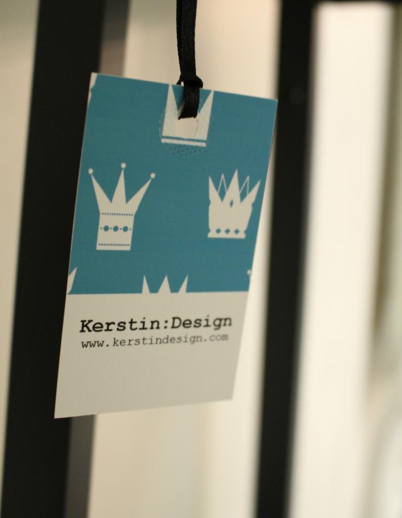 Martinreda_Kerstindesign_2