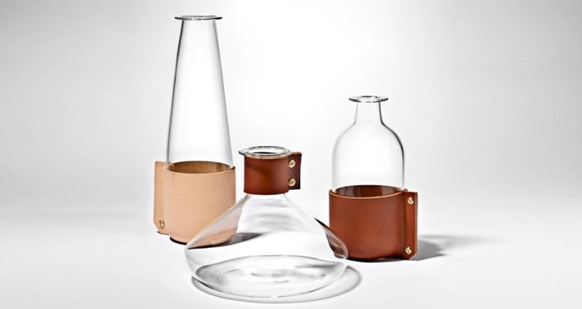 Simon_Hasan_Wrap_Glassware_Martinreda_1