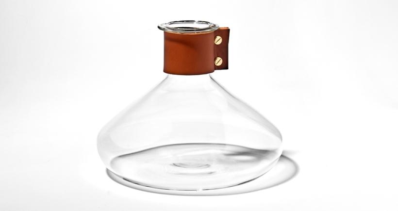 Simon_Hasan_Wrap_Glassware_Martinreda_2
