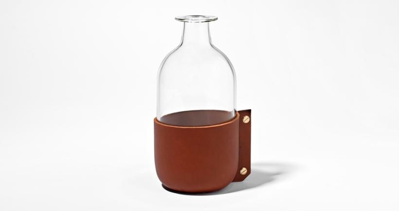 Simon_Hasan_Wrap_Glassware_Martinreda_3