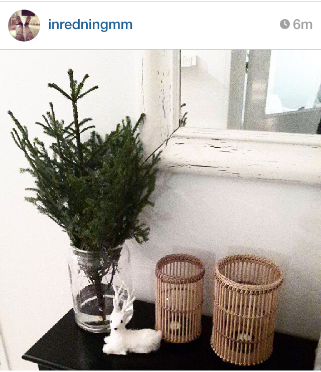 Inredningmm_Instagram_Martinreda_3