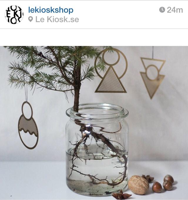 LeKiosk_Instagram_Martinreda_2
