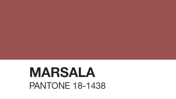 Pantone_Marsala_Martinreda_2