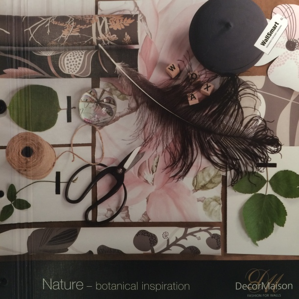 Decor_Maison_Nature_Martireda_2