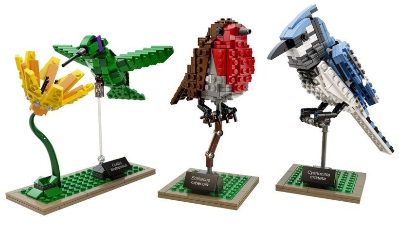 Thomas_Poulsom_Lego_Martinreda_1