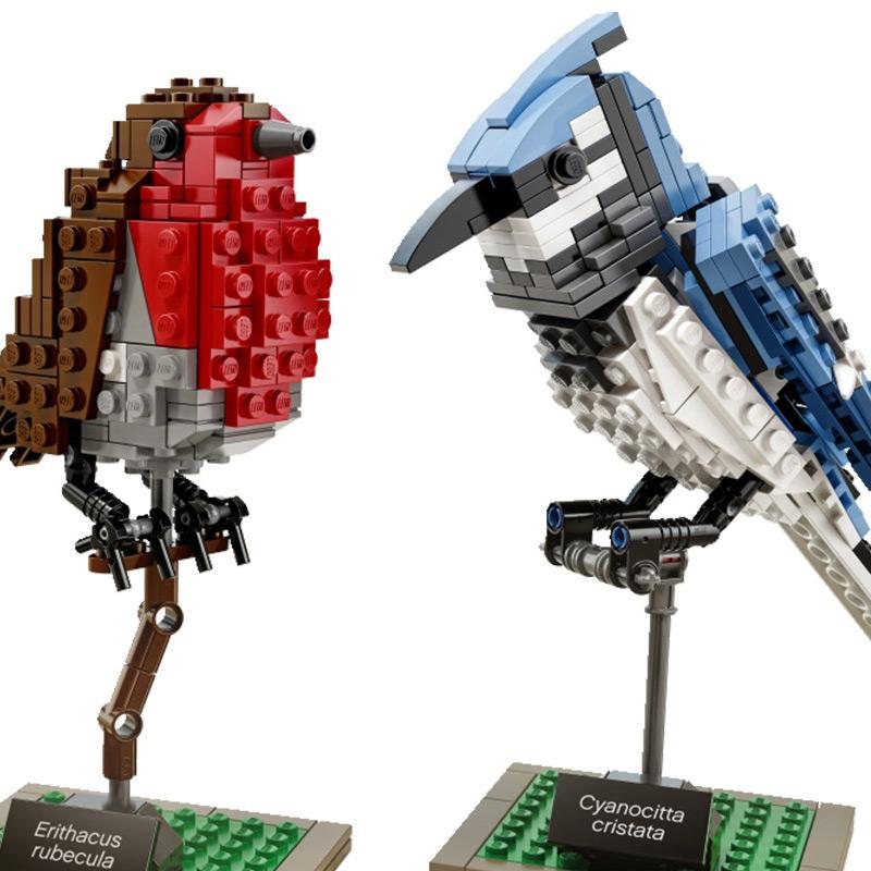 Thomas_Poulsom_Lego_Martinreda_2