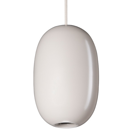 Pebble_lamp_JonasKarlsson_3