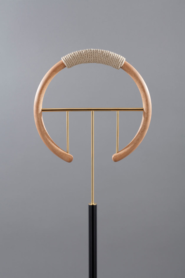 Posa-Project-Massimo-Faion-Carwan-2-GoldPink-GoldSilver-plated-brass-marble-beech-wood-600x900