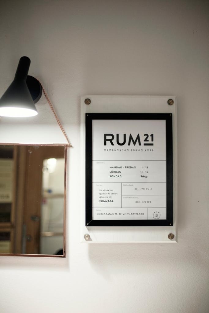 Rum21_invigning_Martinreda_4