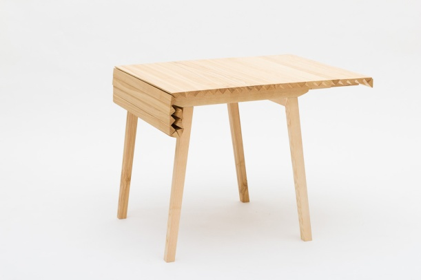3043237-slide-s-2-a-simple-table-that-grows-or-shrinks-with-your-needs