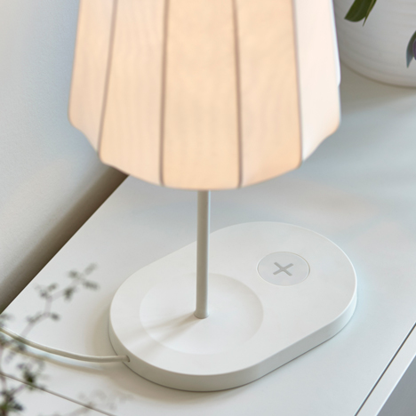 Ikea_wireless_charging_furniture_martinreda_1