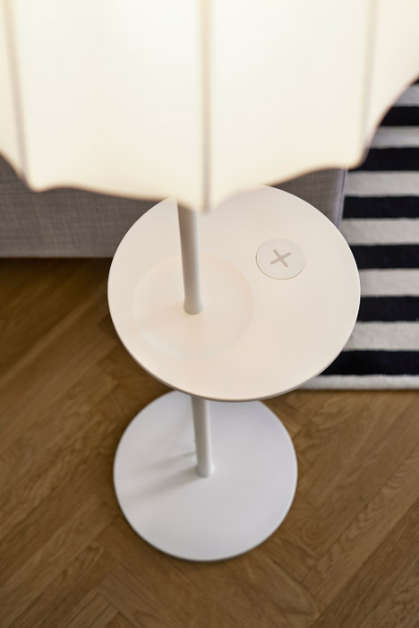 Ikea_wireless_charging_furniture_martinreda_2