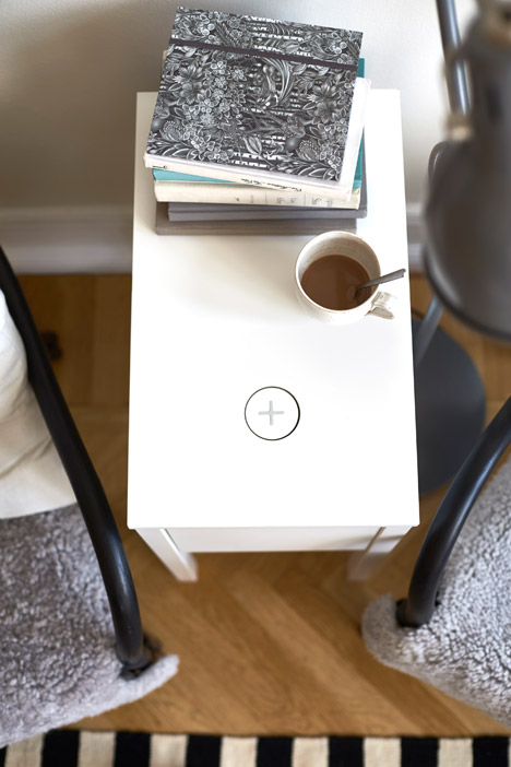 Ikea_wireless_charging_furniture_martinreda_3