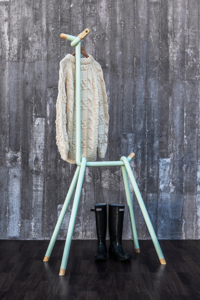 Llama-Clothes-Storage-ANDRE_SIMON-1