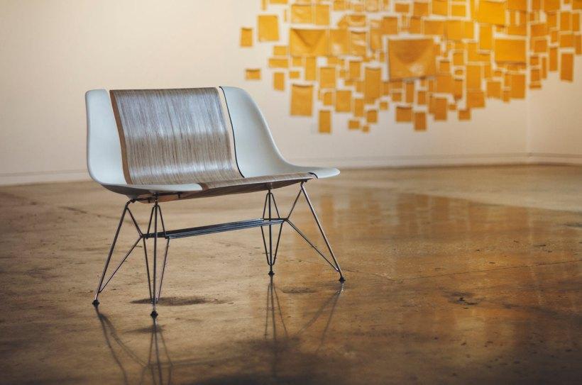 Reimagine-Eames-DSR-Clark-Nexsen-1