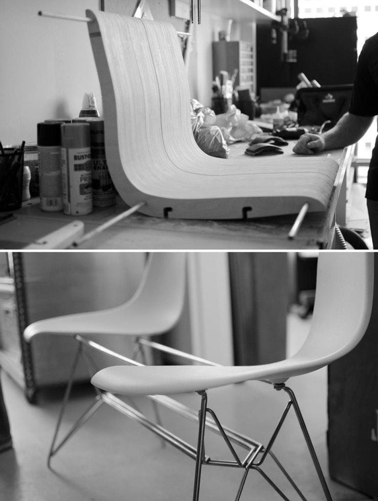 Reimagine-Eames-DSR-Clark-Nexsen-5