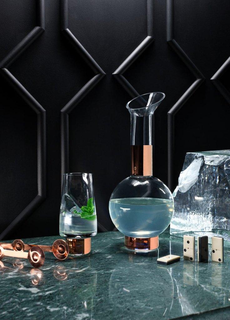 Tank-Vases-Barware-Tom-Dixon-3-cocktail