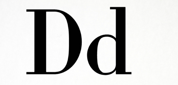 Invitation-2013-Daviddesign-Eng